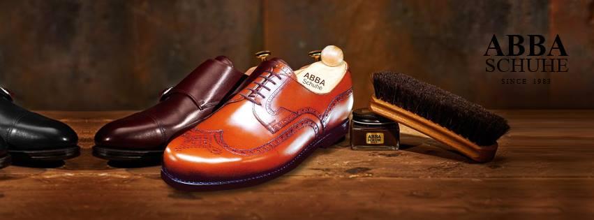 super popular d2e43 b3886 Klassische Schuhe Bernazky in Wien mit Adresse und ...